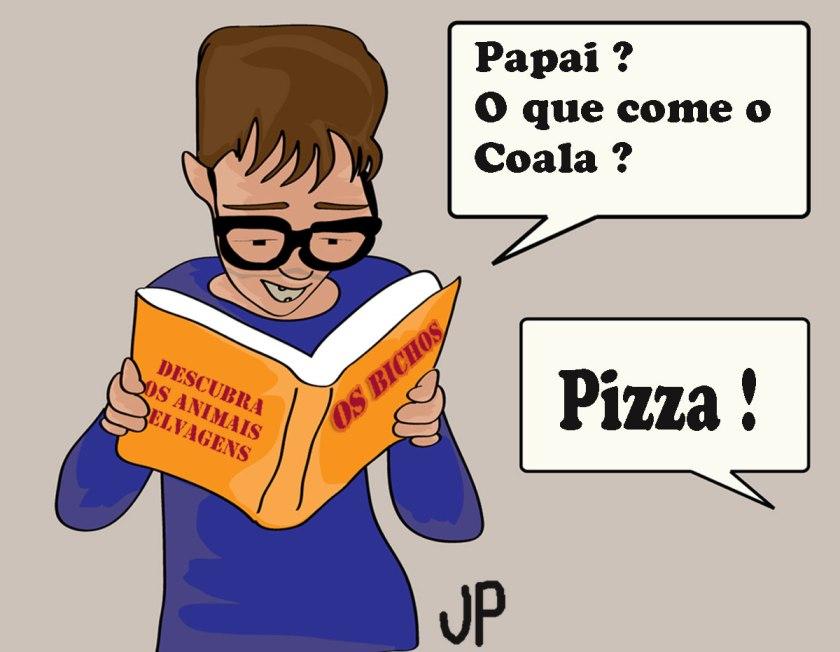 garoto-lendo