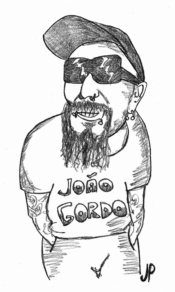 joao-gray