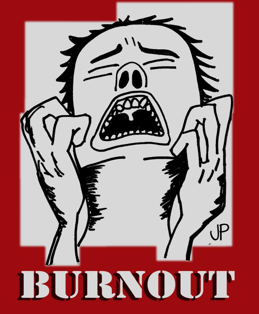burnout-tshirt