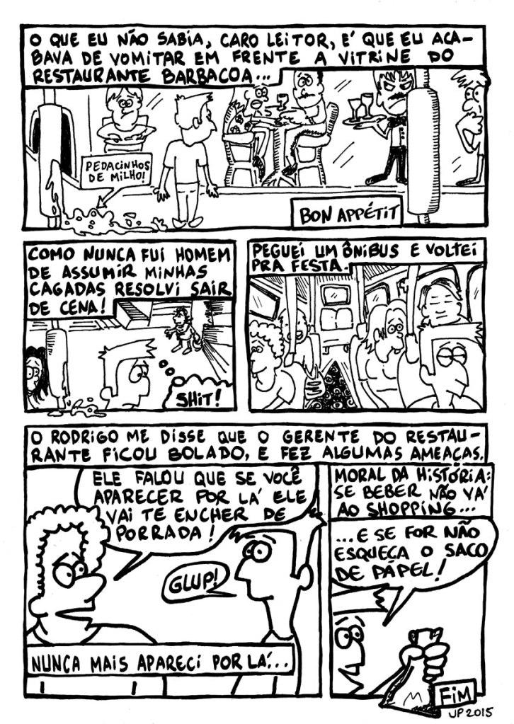 carnasampa-97-pag4