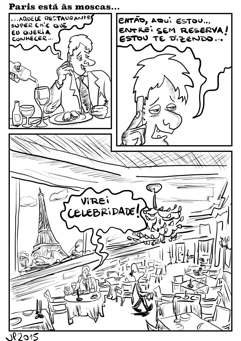 paris-esta-as-moscas.jpg