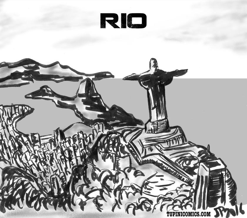 rio-tupinicomics