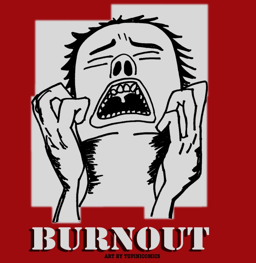 burnout-tupinicomics