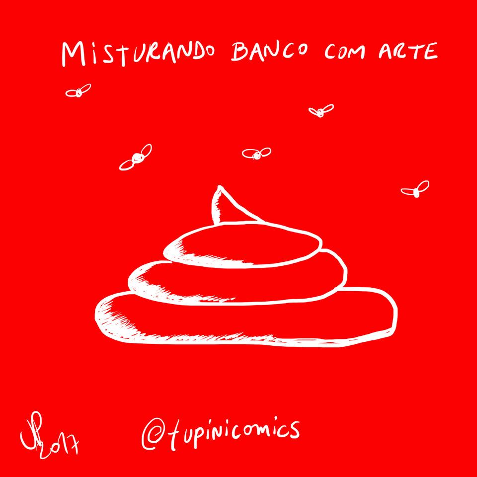 Banco Santander e aarte