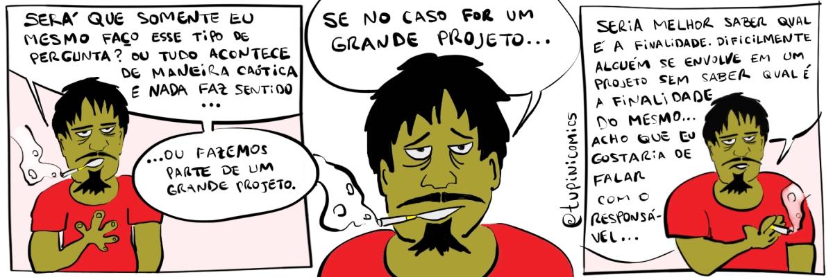 Totosco