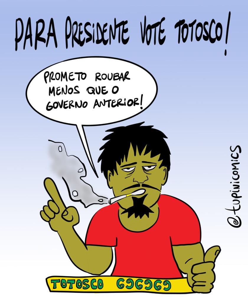 totosco-para-presidente